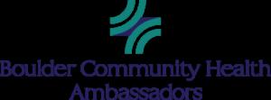 BCH-Ambassadors-Color-New-BCHealth-1024x378