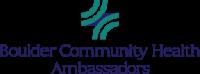 Boulder Community Health Ambassadors