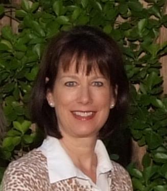 Nancy Vinson