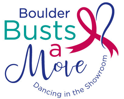 Boulder-Busts-A-Move-Logo-Dancing-in-the-Showroom